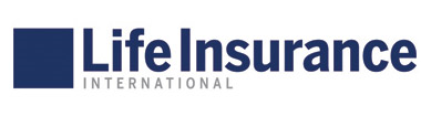 Life Insurance International