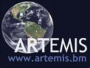 Artemislogo-sm FOR WEB