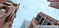 protect association_logo_media_partner - FOR WEB
