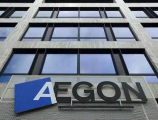 Aegon plans to offload Eastern European business