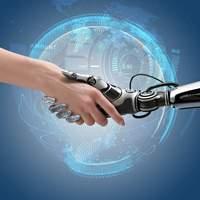 Meiji Yasuda to deploy 100 robots in Japan selling life insurance