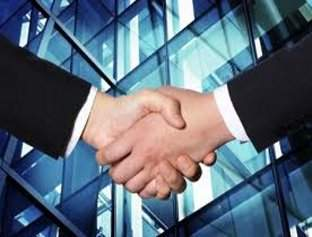 Sedgwick snaps up Expert Solutions service line of Stericycle