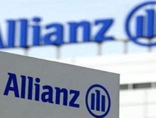 Allianz to acquire general insurance business of Westpac