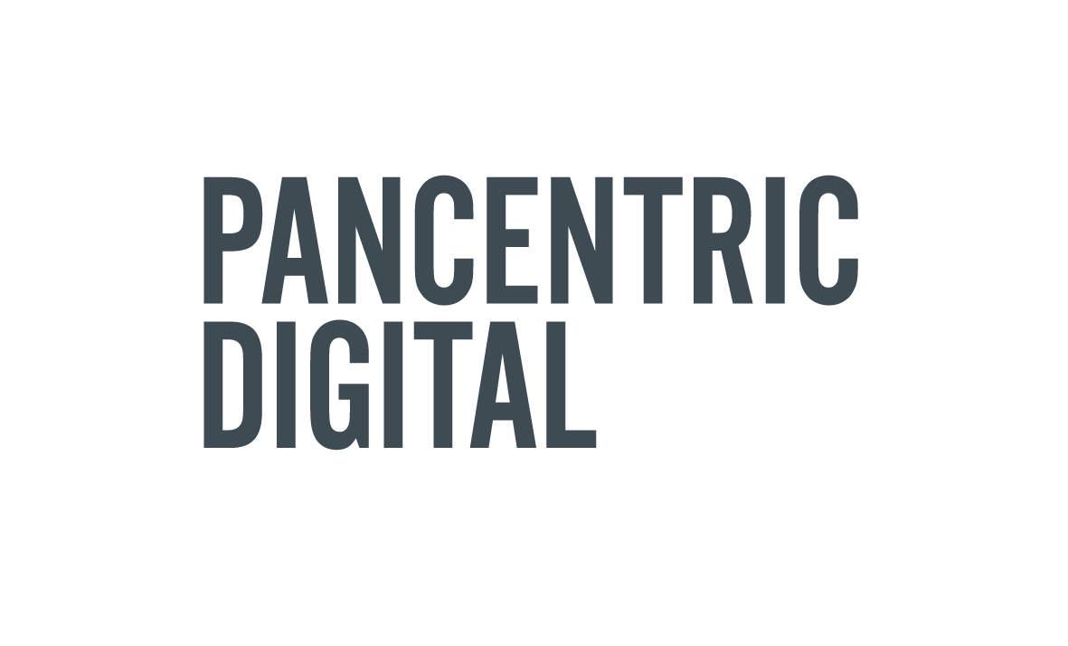 PancentricDigital-2016-RGB-GREY