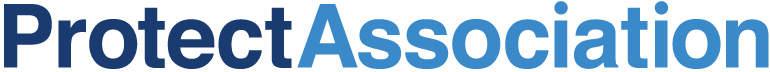 protect-association-logo