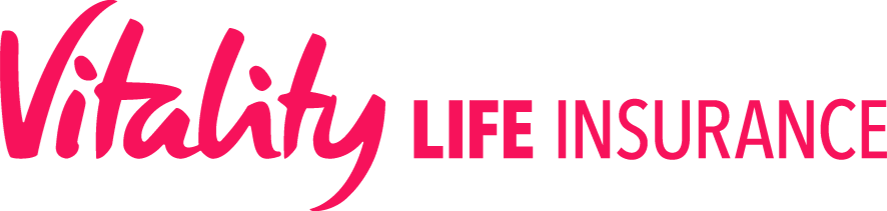 vitality_life_horizontal_RGB