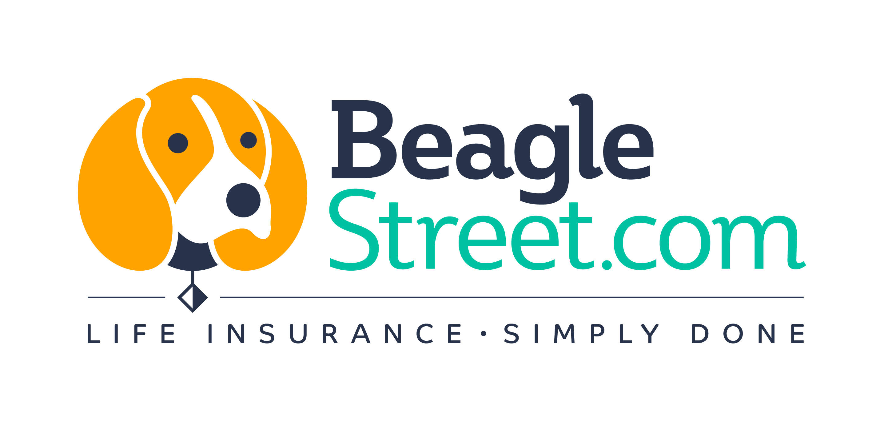Beagle Street FULL Logo RGB