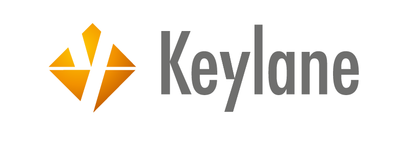 Keylane_RGB_150DPI