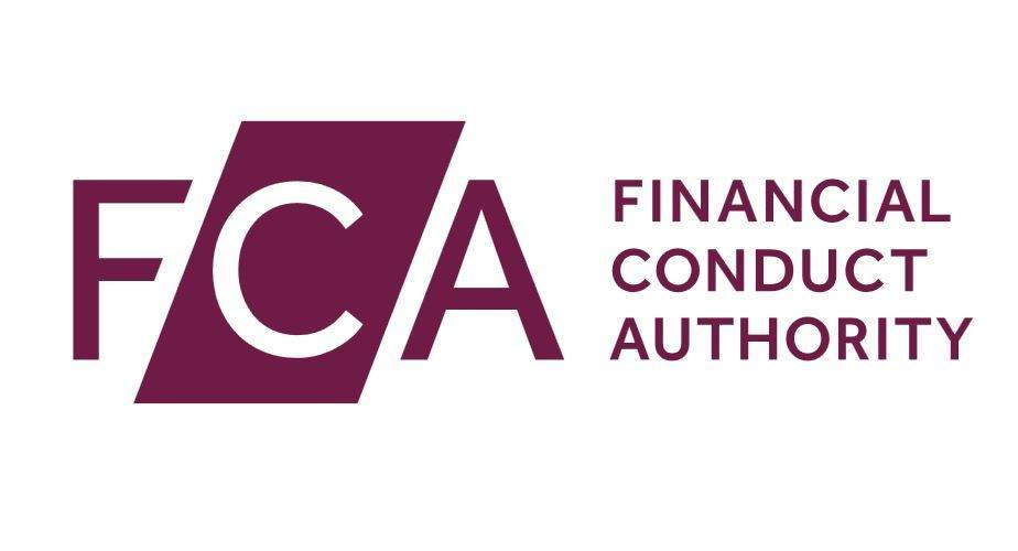 FCA: most UK firms do not have Covid-19 coverage