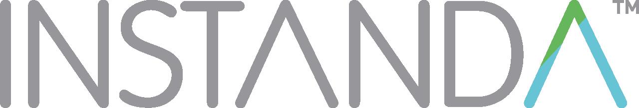 INSTANDA-logo-tm-CMYK-mq-transp
