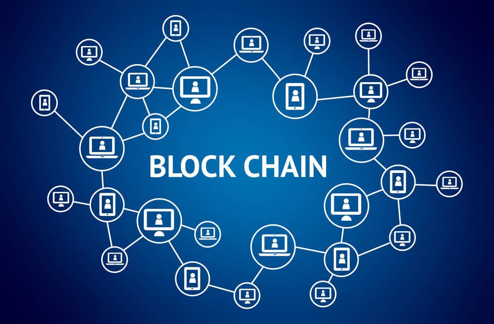 Fineqia purchases stake in blockchain-based insurer Black