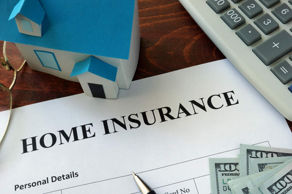 Cinch Home Services partners with Kin Insurance