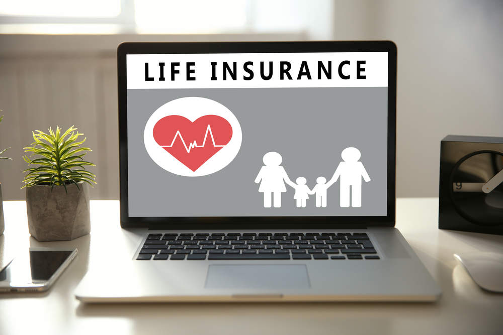 Nippon Life targets low-income segment with microinsurance plans