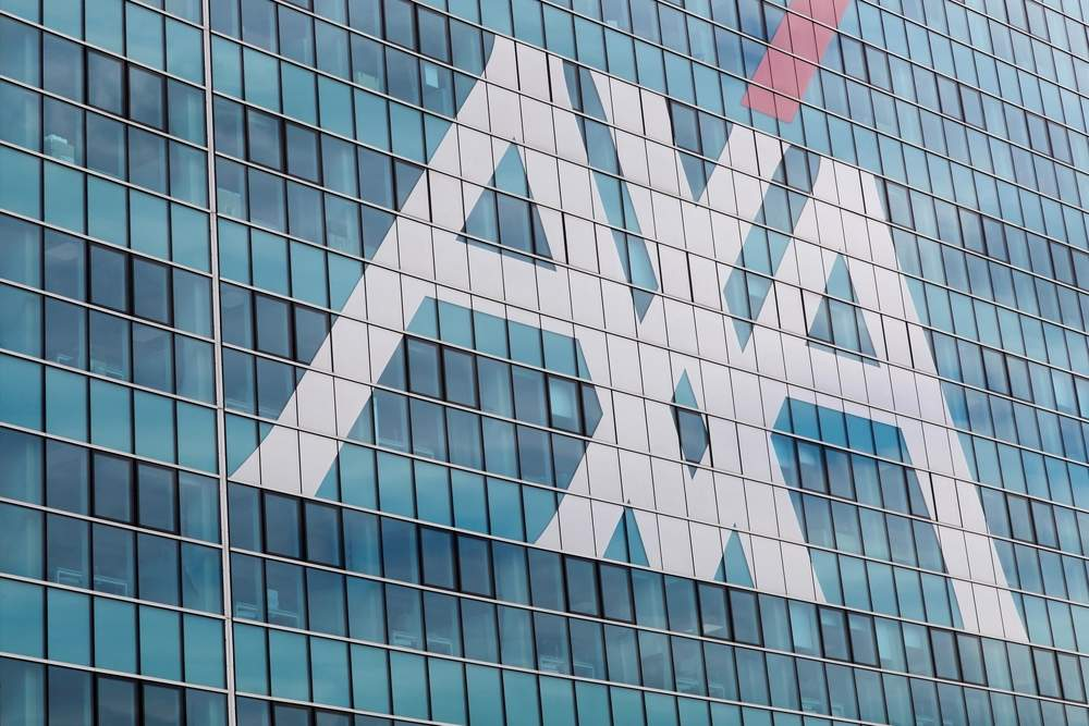 HSBC and Maybank's insurance venture bid for AXA Singapore