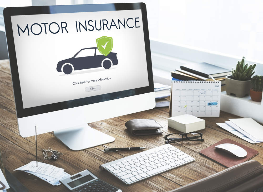 Amid COVID-19, motor insurers are now set to benefit from higher premiums