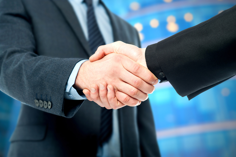 AmWINS Group brokers deal to buy International Specialty Brokers