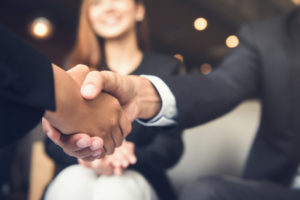 World Insurance Associates purchases Flanagan Associates