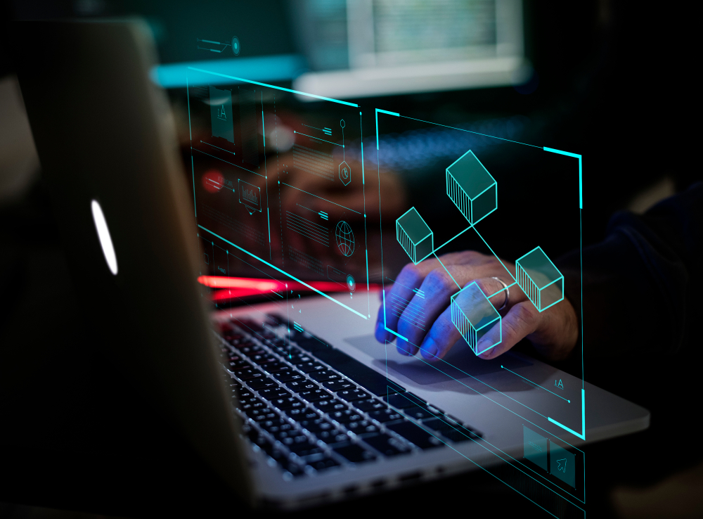 Aon and HSCM partner to launch $70m catastrophic cyber product