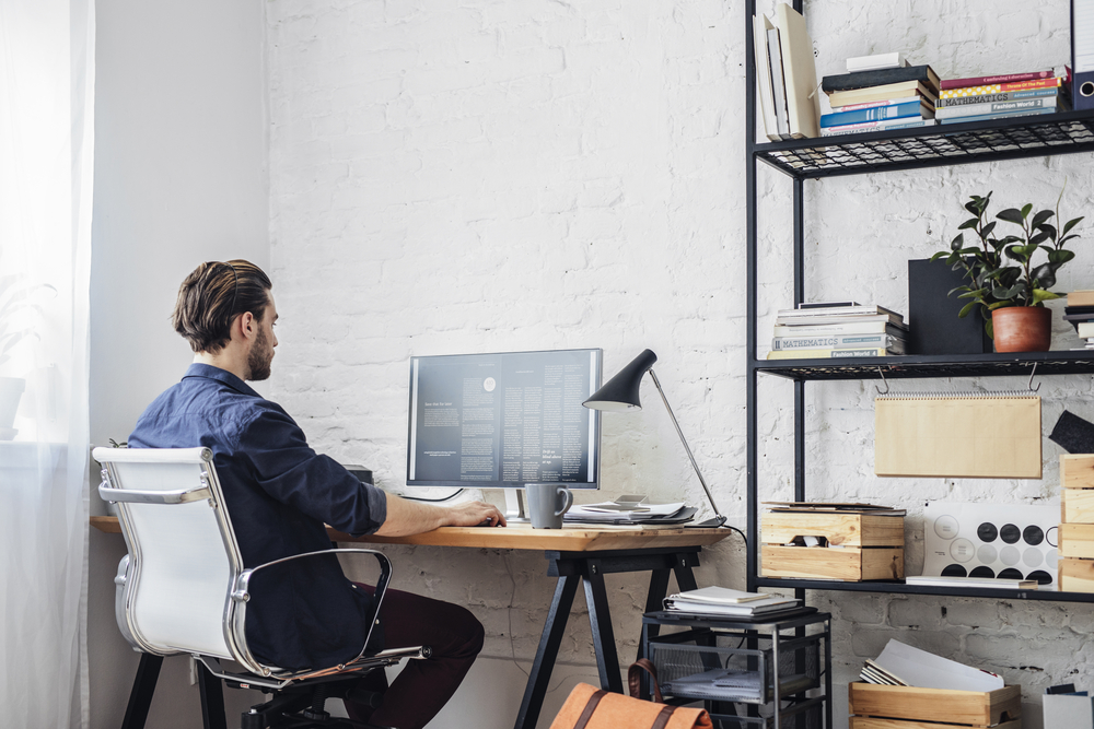 Uinsure partners with financial tech teams to support remote working