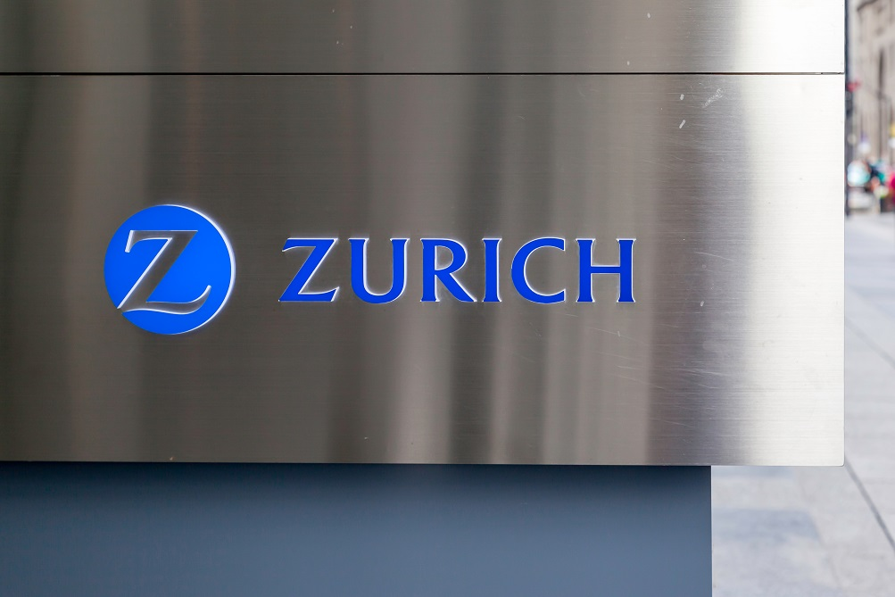 Zurich utilising AI to create jobs, not lose them