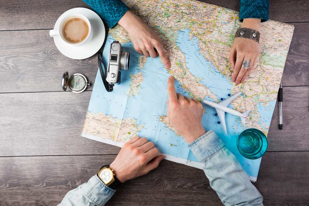 Travel insurance market will remain volatile post COVID-19