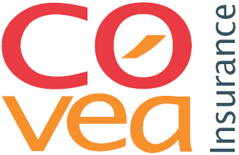 Uinsure boosts its platform with Covéa Insurance