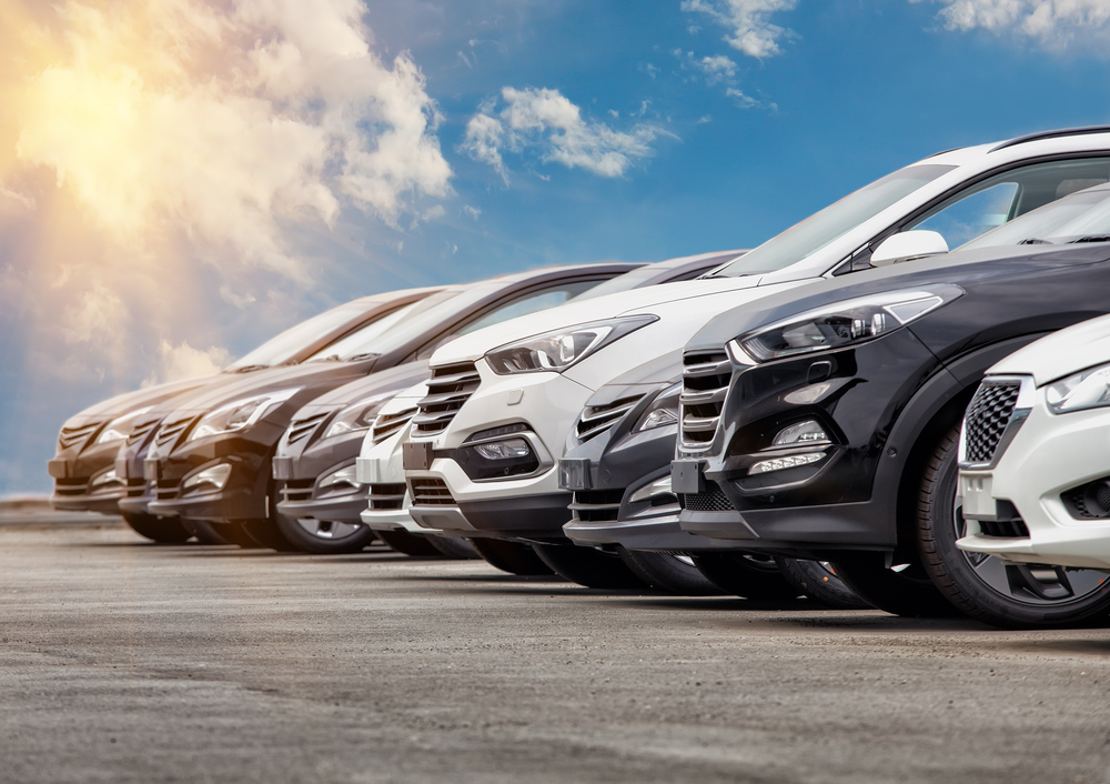 By Bits launches to transform the motor insurance industry
