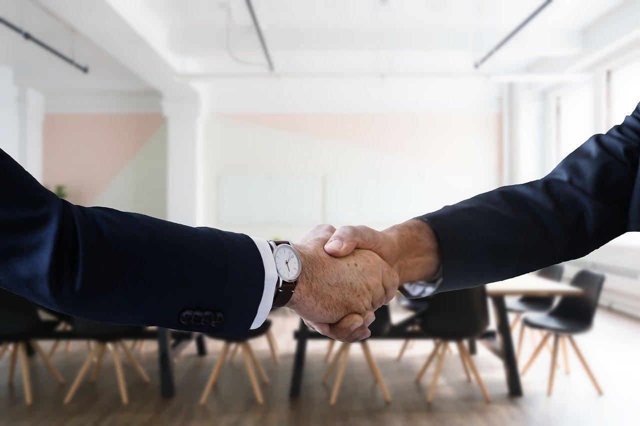 Zurich backs UK telematics insurance provider My Policy