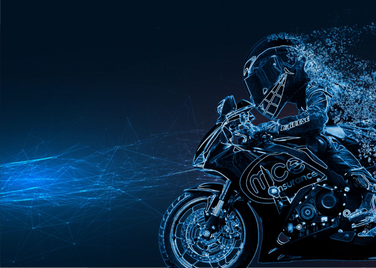 Motorcycle insurer MCE Insurance to switch to full AI underwriting