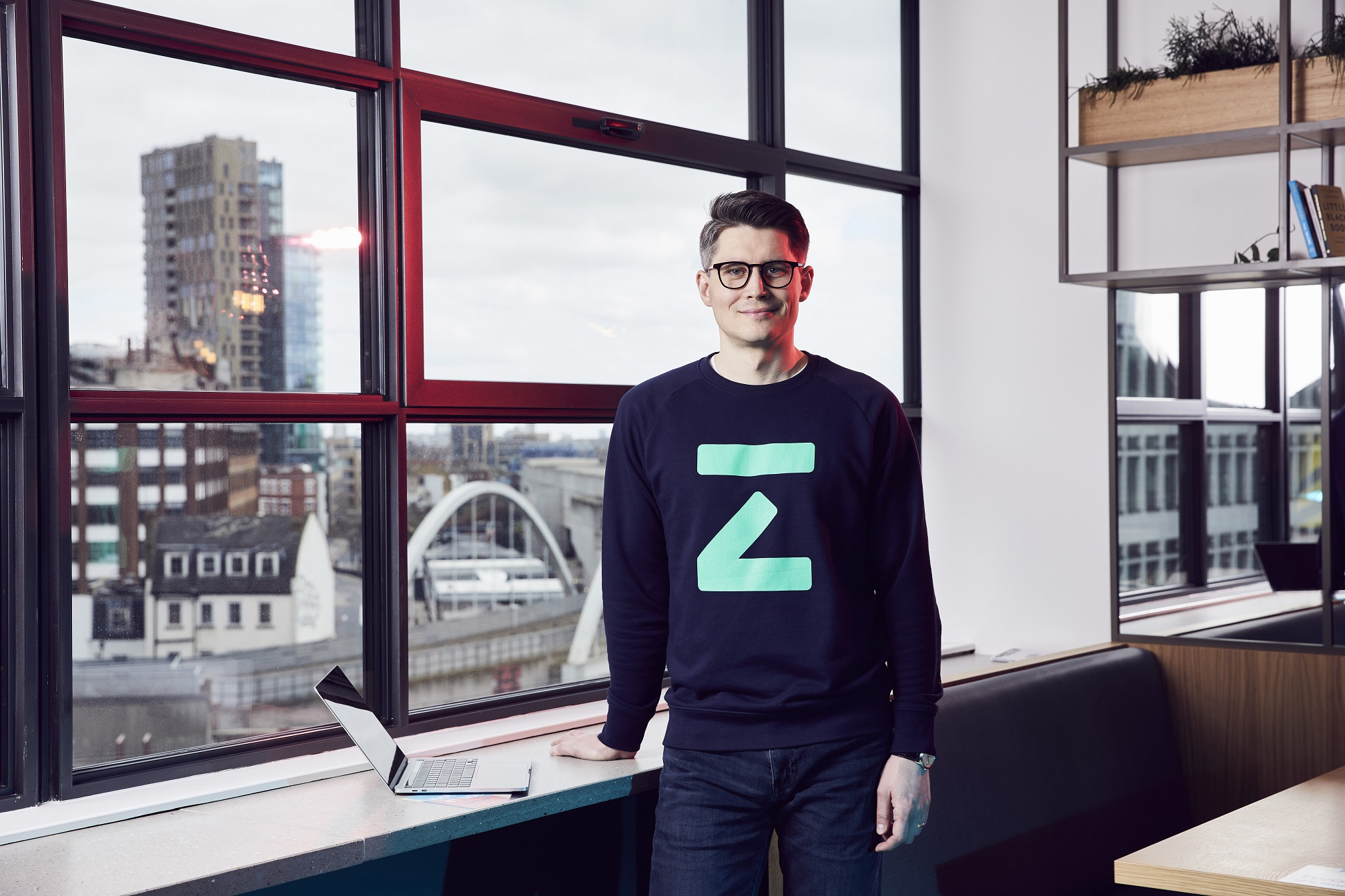 Zego's $1bn evaluation shows how fast-moving insurtechs can challenge leading players