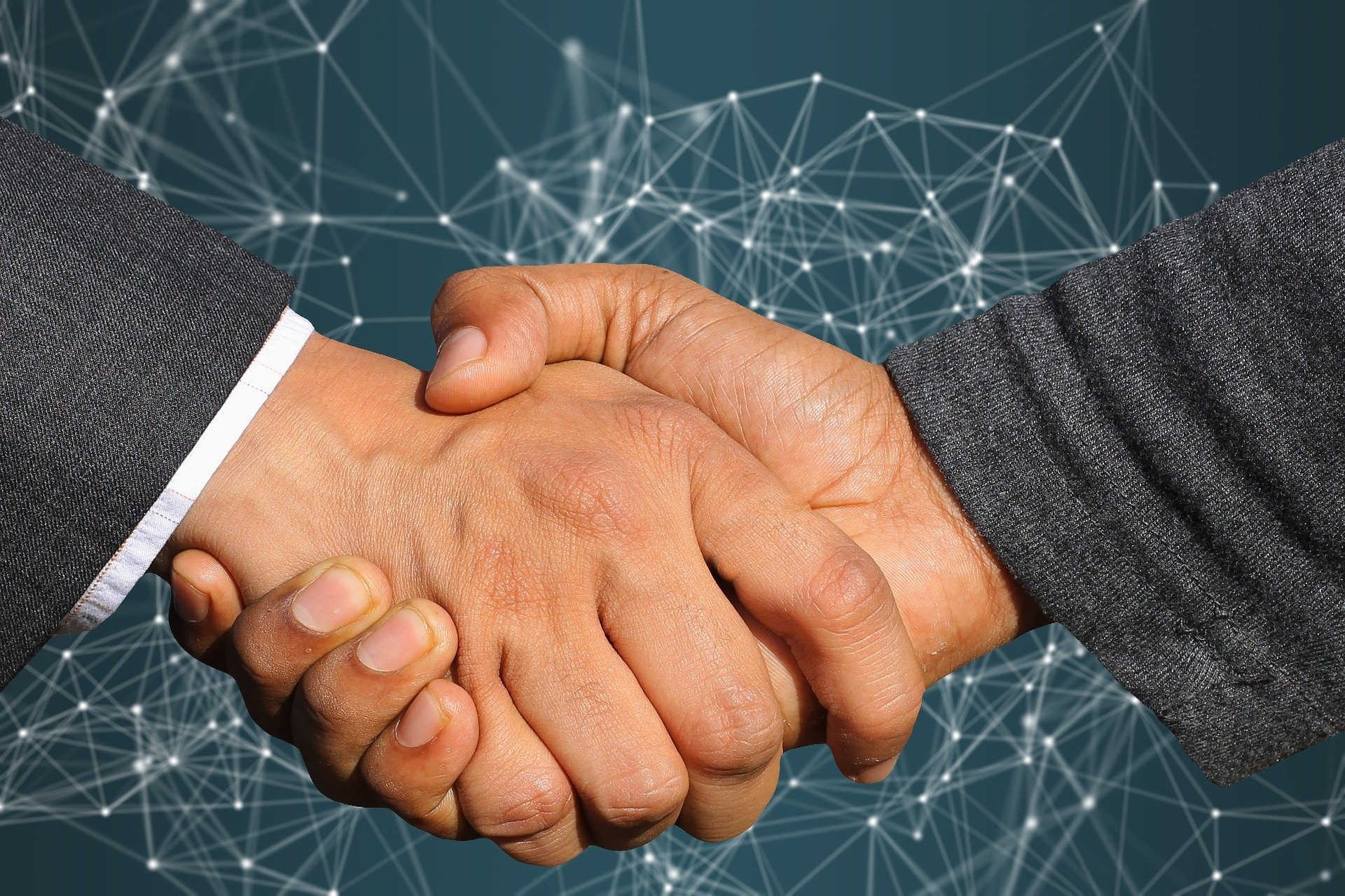 Legal & General partnership with esure Group will bring benefits for all involved