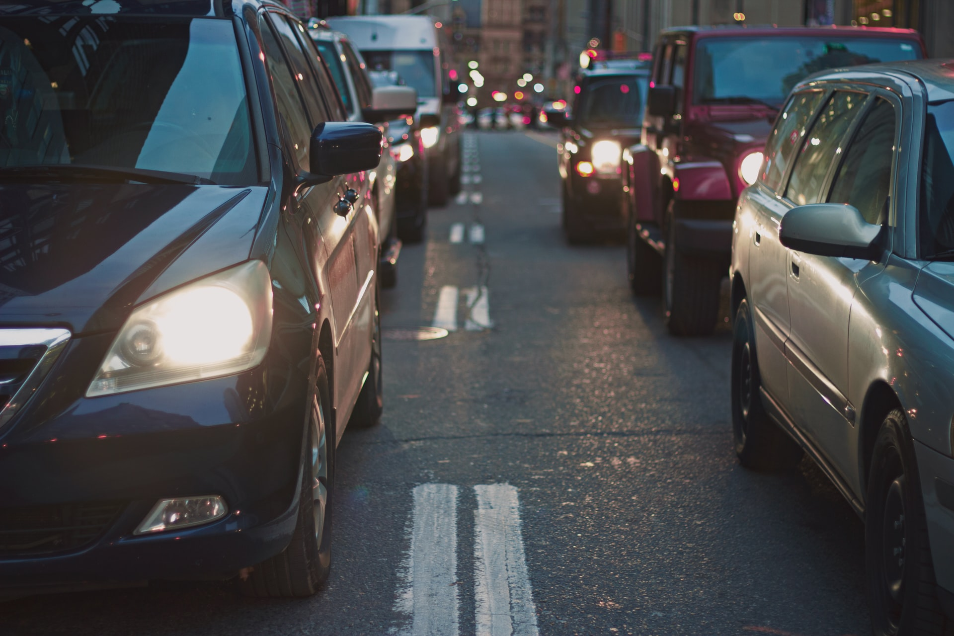 Covea's and By Miles' pay-per-mile motor product will give both parties what they need