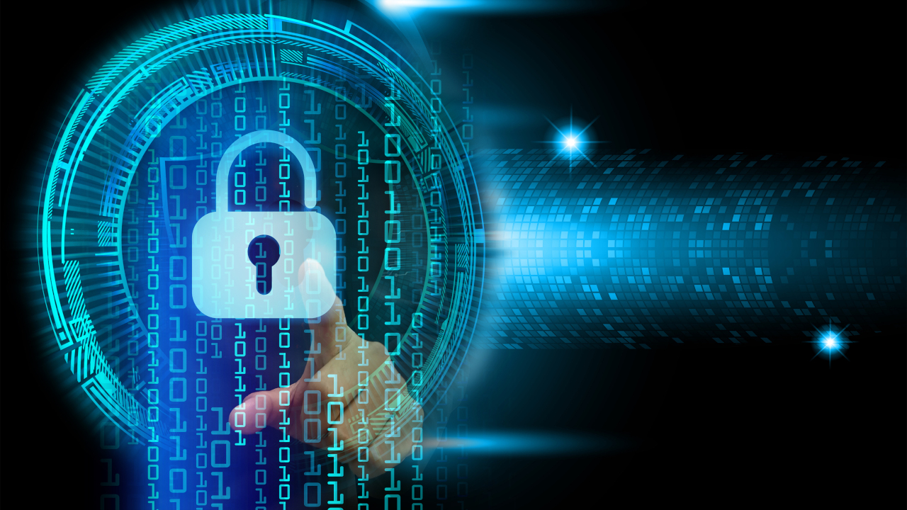 Cybersecurity in Insurance: Insurance Challenges