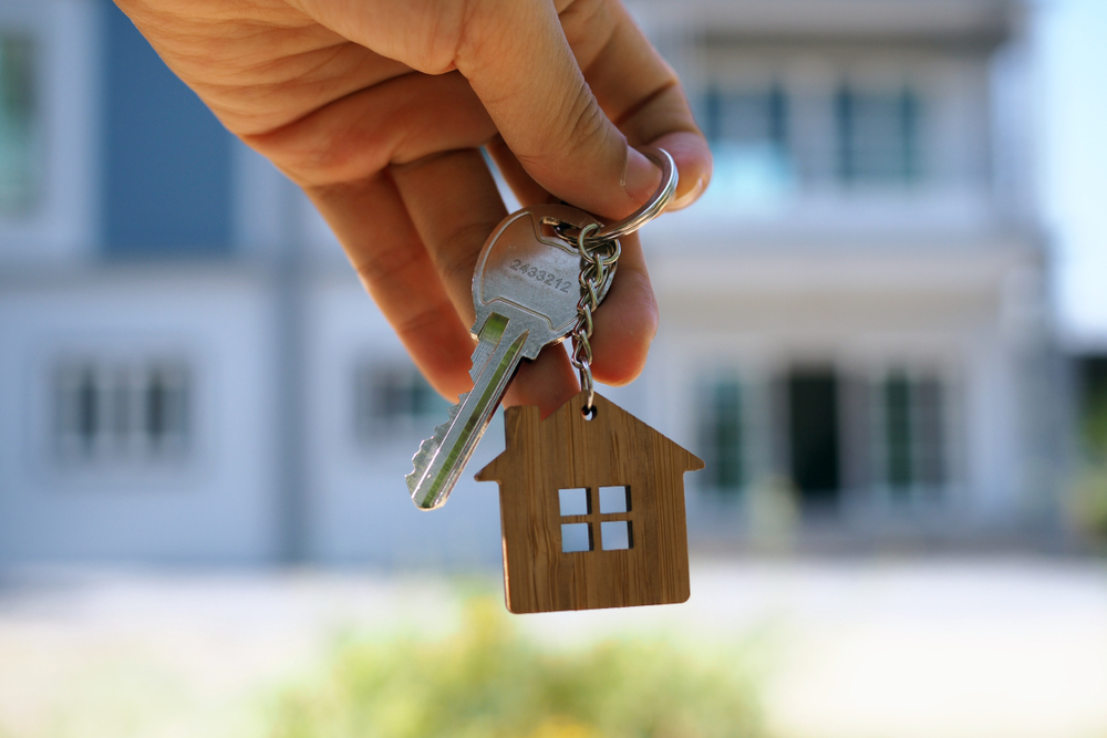 Renters mistakenly rely on their landlord for insurance