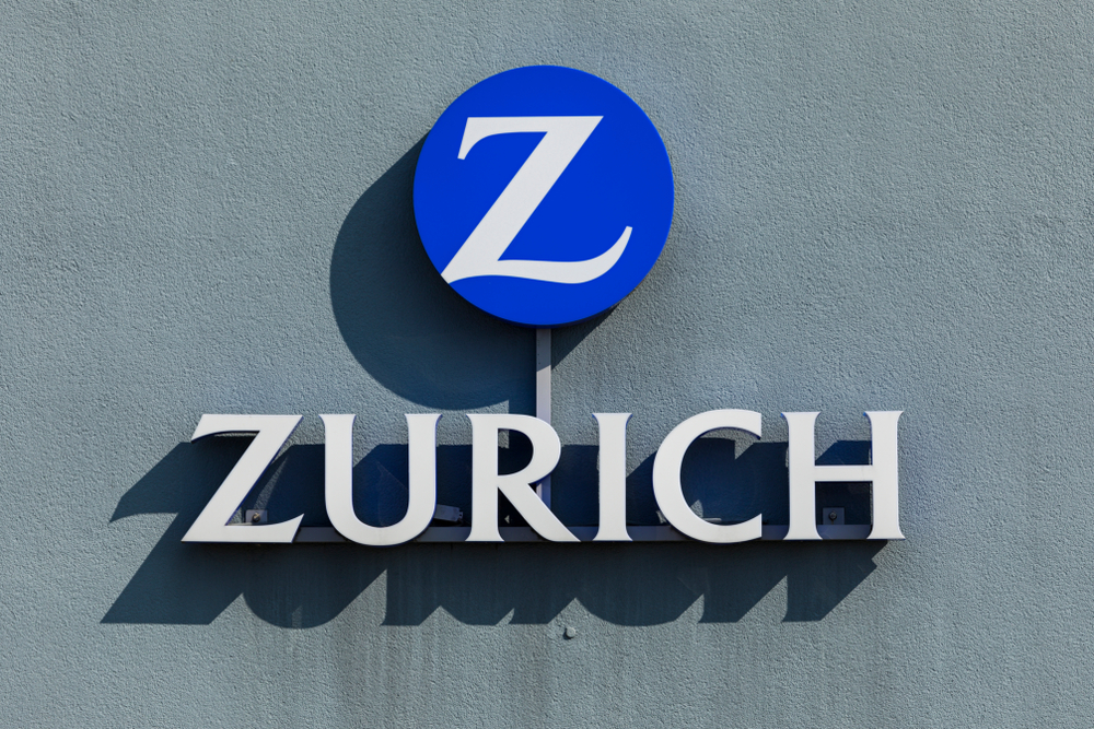 Zurich Risk Advisor tool will be a hit with businesses adjusting to the new normal
