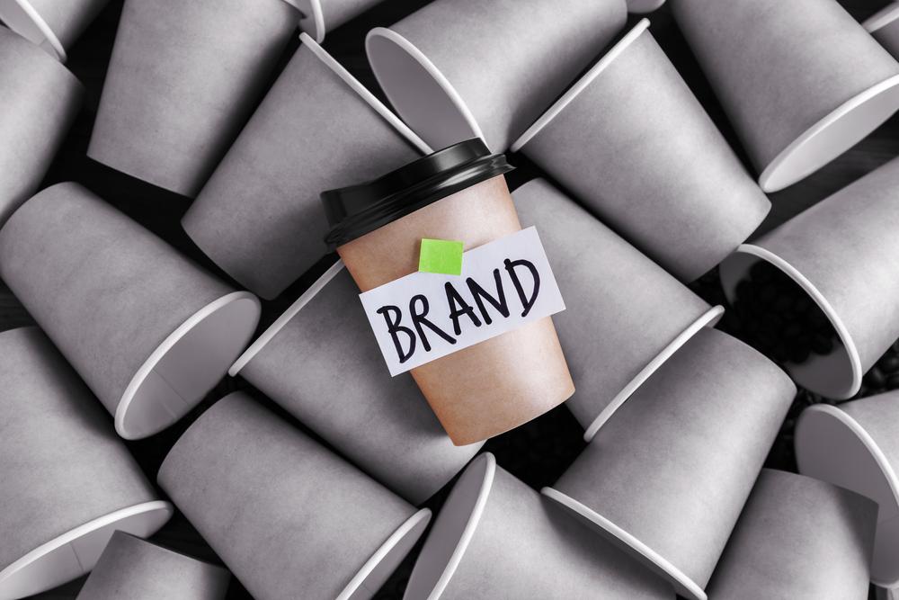 Cuvva needs to overcome lack of brand awareness to become a mainstream provider