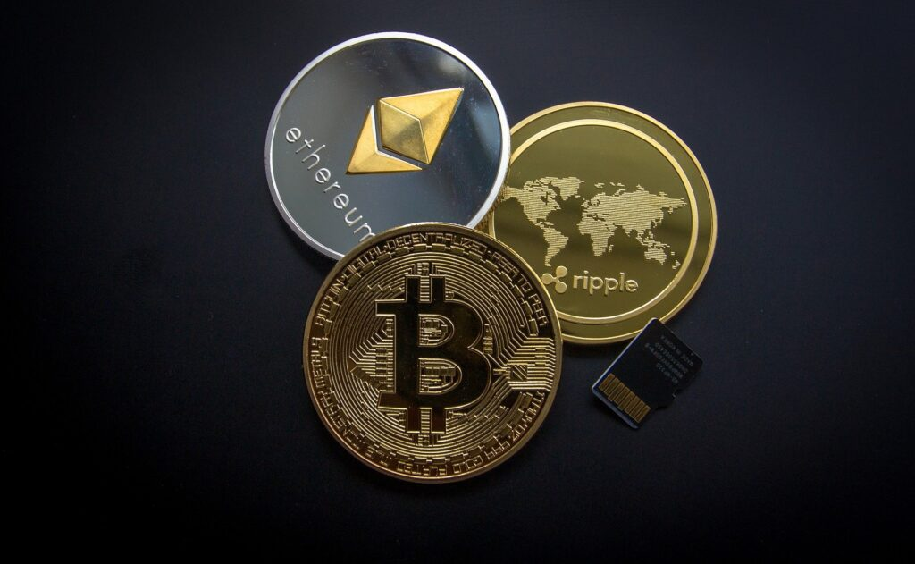 UFCIC to accept cryptocurrency for premium payments