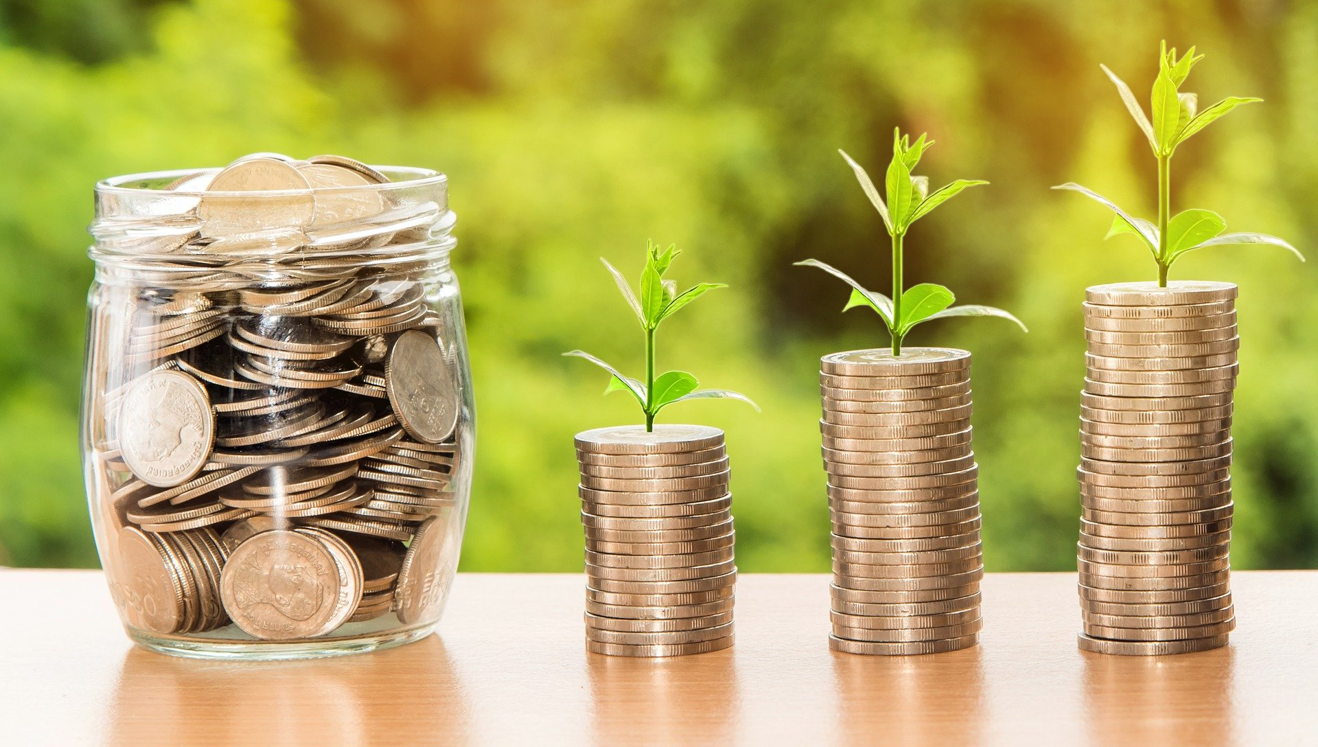 Insurtechs' recent funding rounds signal their success in insurance