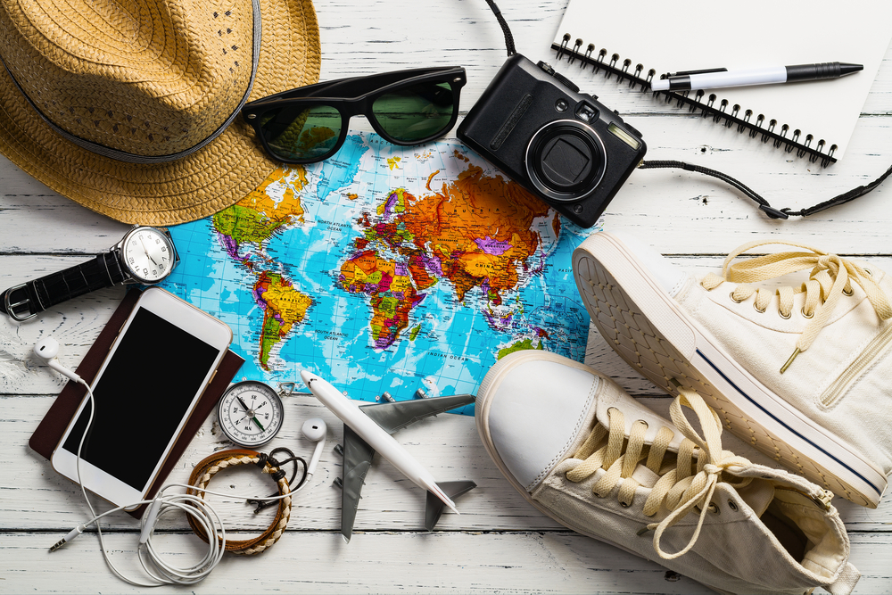 Automatic travel cover emerges as insurers look for innovative, digital-first solutions