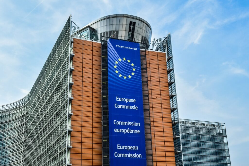 European Commission gives nod to Aon-WTW merger
