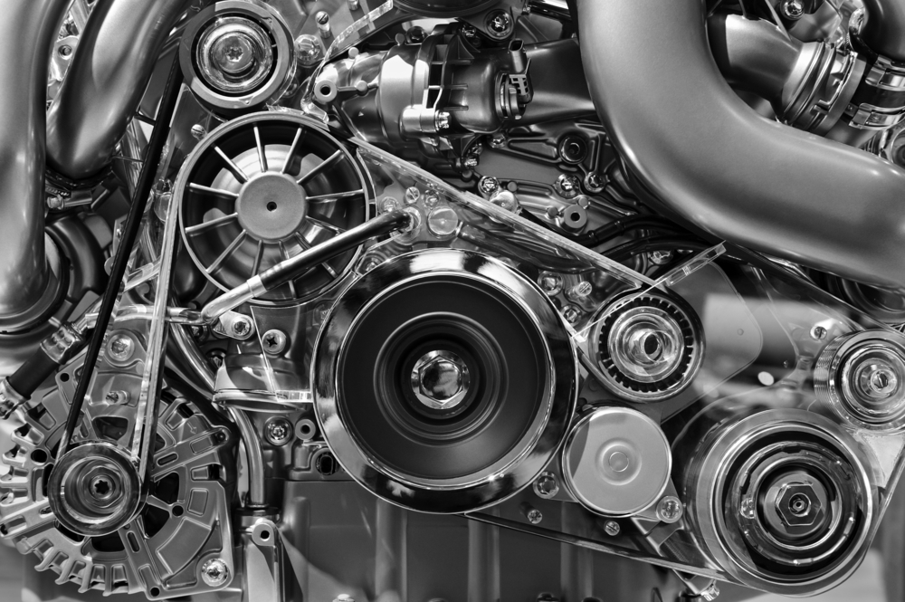 Motor policies are the latest insurance product to be augmented with a reward programme