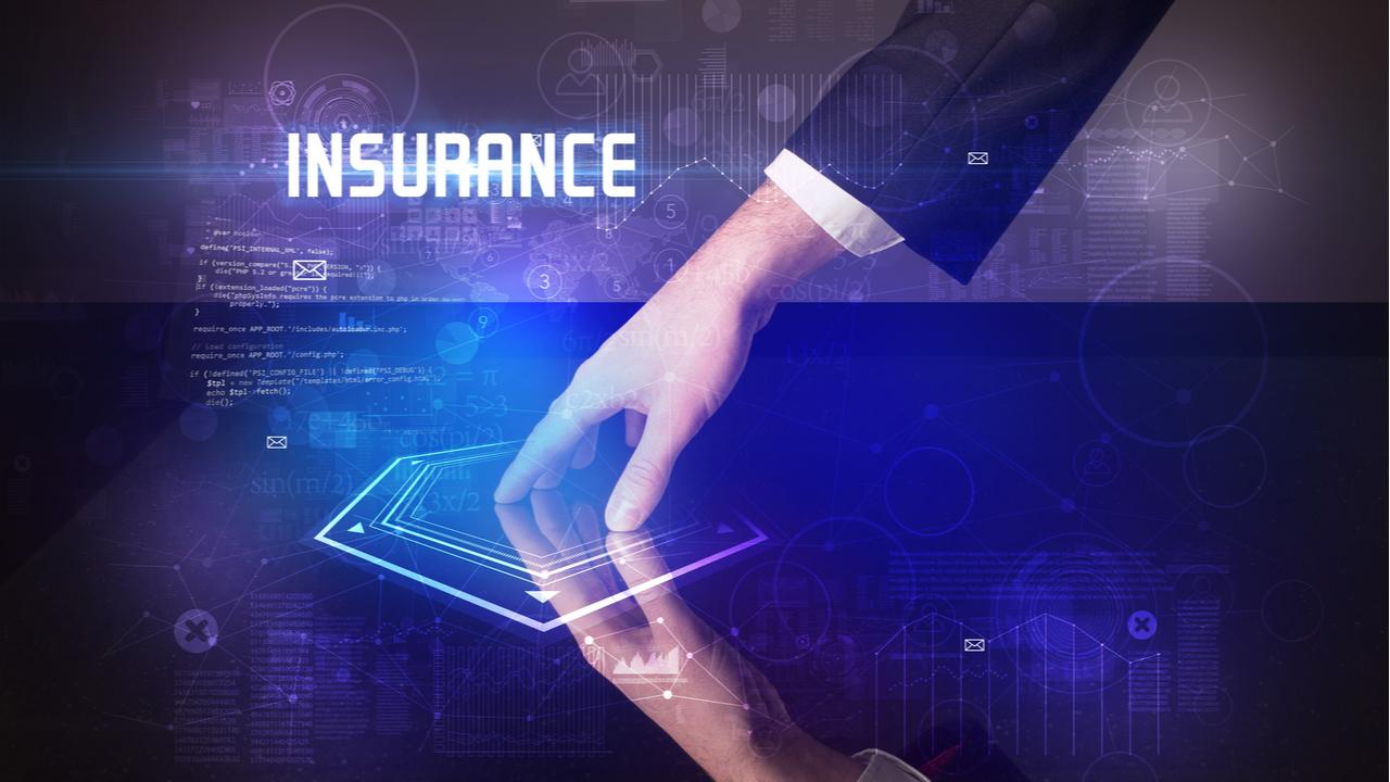 Big Data in Insurance: Regulatory Trends