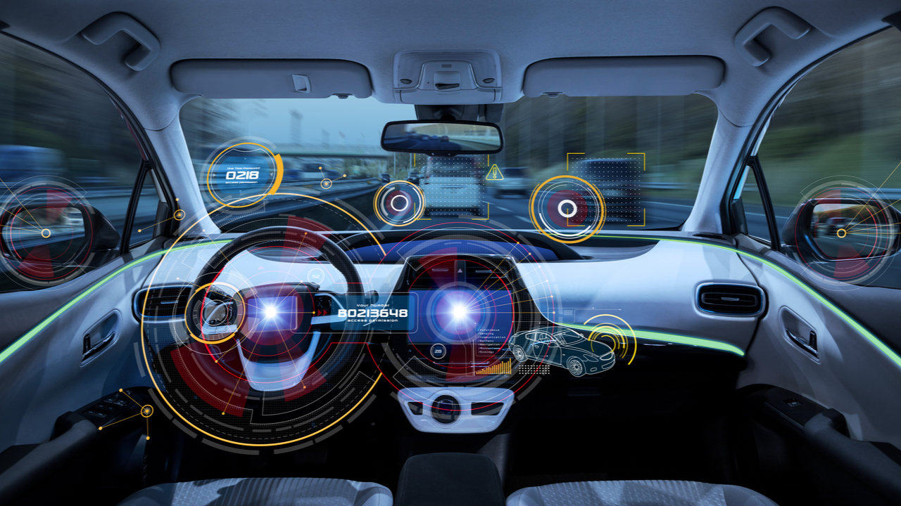 Connected Cars in Insurance: Regulatory Trends