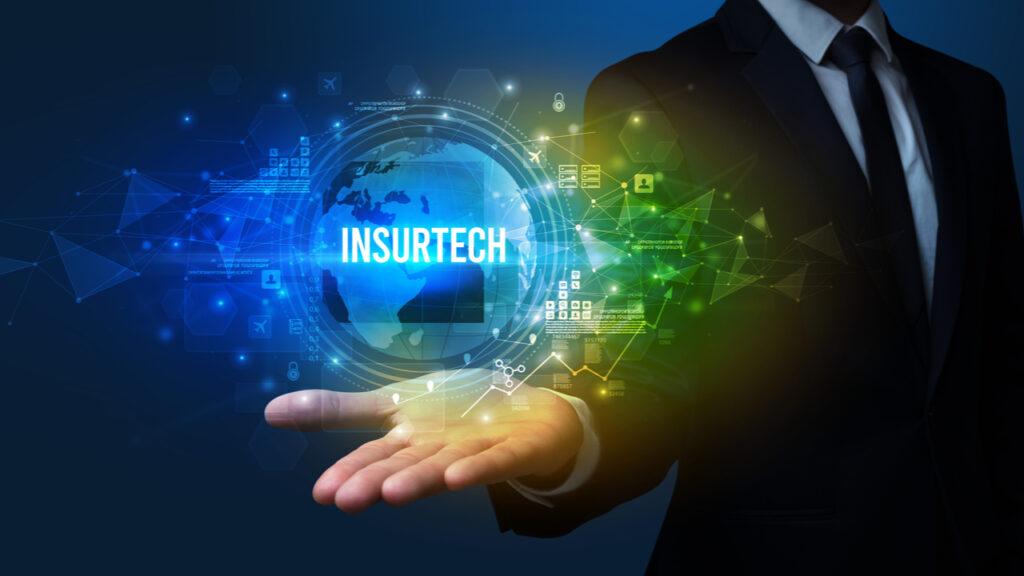 Insurtech: Regulatory Trends