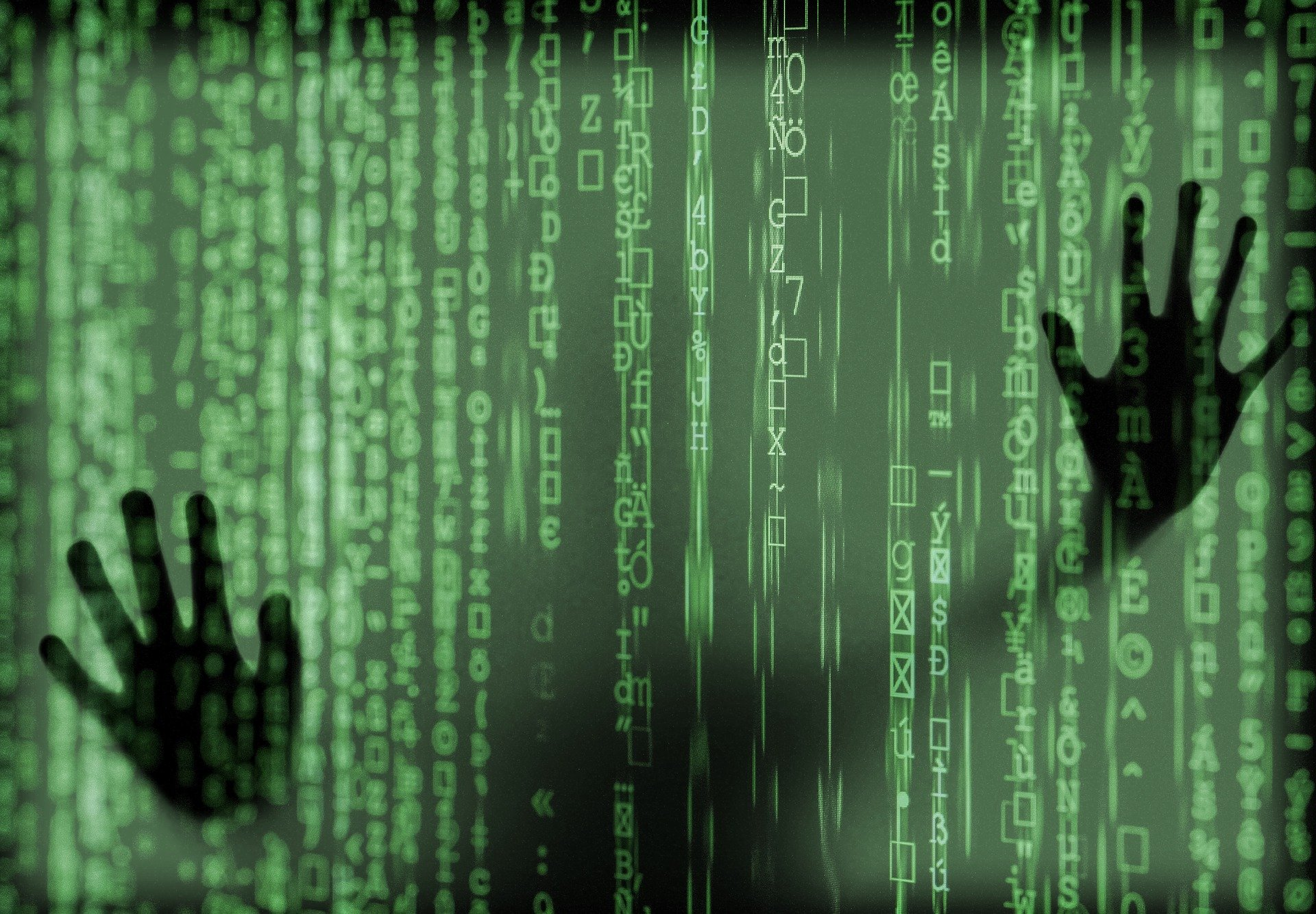 Growth opportunity for cyber insurers as pandemic increases SMEs' risks