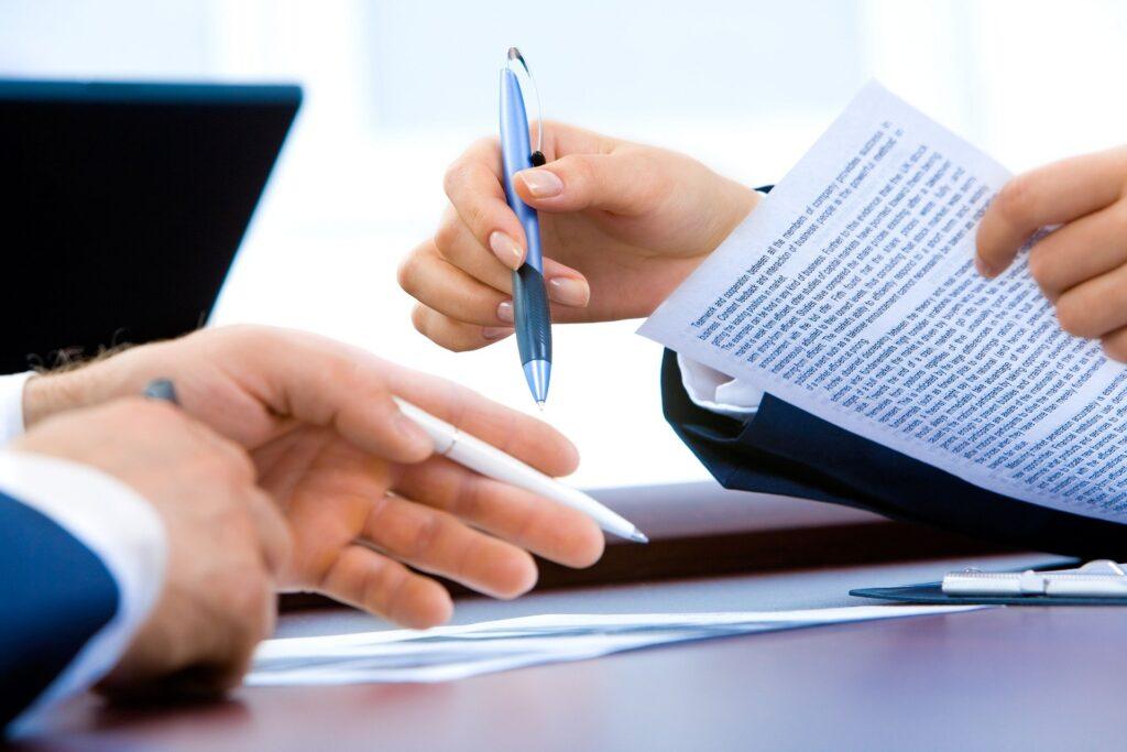 Davies acquires managing agent Asta