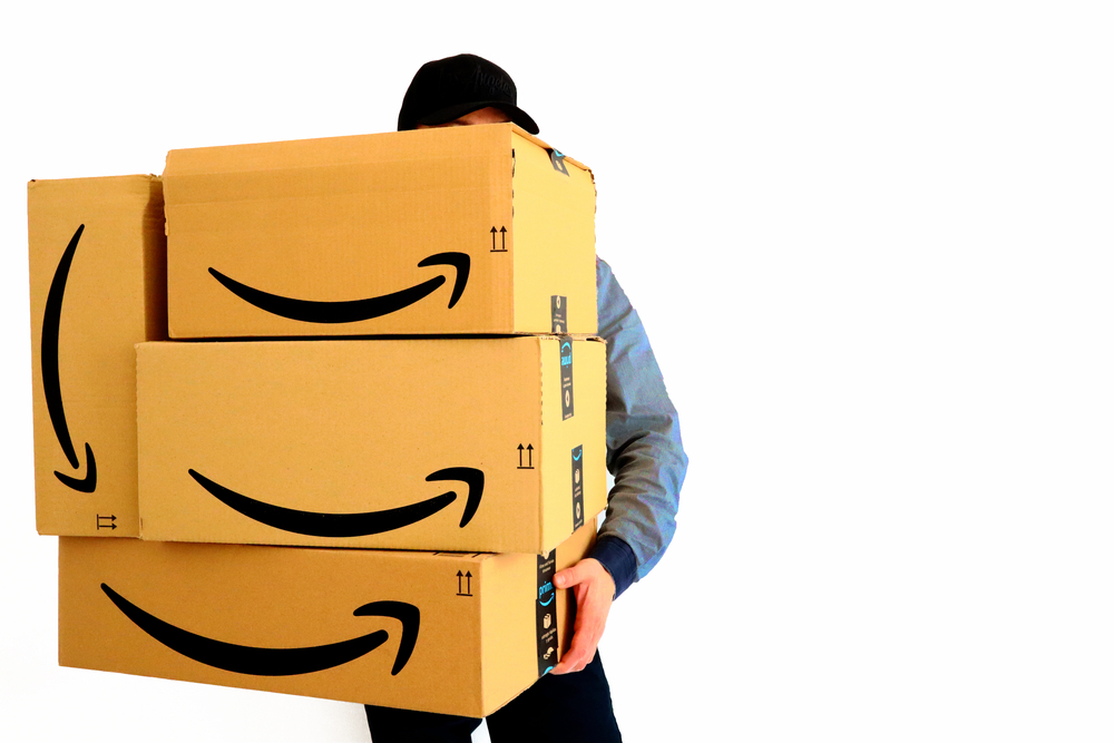 Amazon and Next Insurance partnership could challenge incumbents