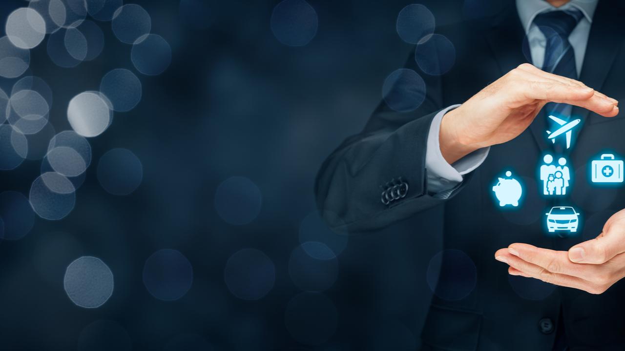 ESG in Insurance: Technology Trends